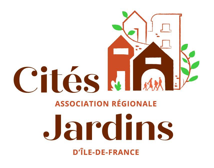 Assemblée générale de l'Association régionale des cités-jardins d'Ile-de-France