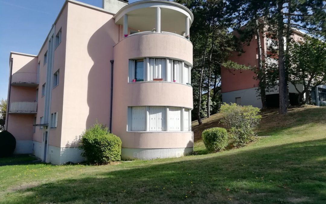 Date limite de participation à l'enquête publique PLU Châtenay-Malabry