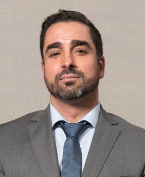 Henrique Ribeiro <span></span>